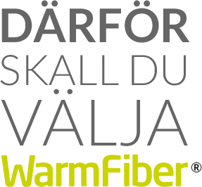 därför-warmfiber